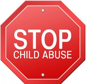 clip art child abuse | | wcfcourier.com