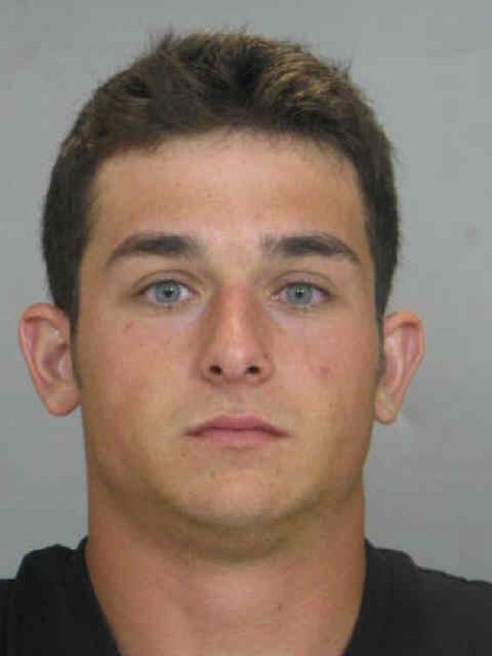 Brian Flowers Dola Ohio Crime