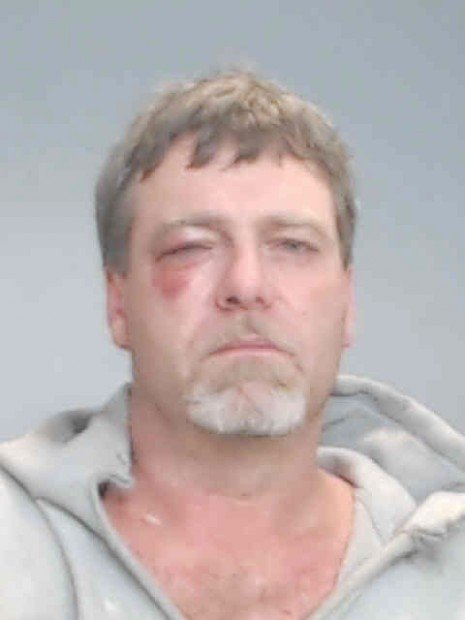 Former Actor Arrested For Meth In Raymond Local News