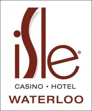 Isle of capri casino waterloo 15