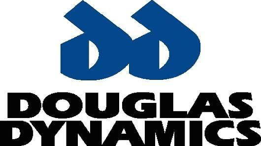 Image result for douglas dynamics