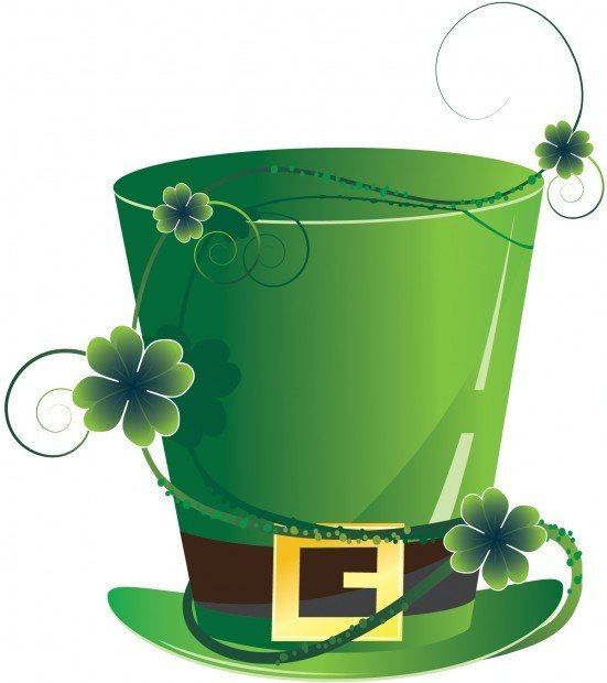 Good morning -- Happy St. Patrick's Day! | Local News | wcfcourier.com