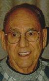 "Harold W. ""Hal"" Koch"