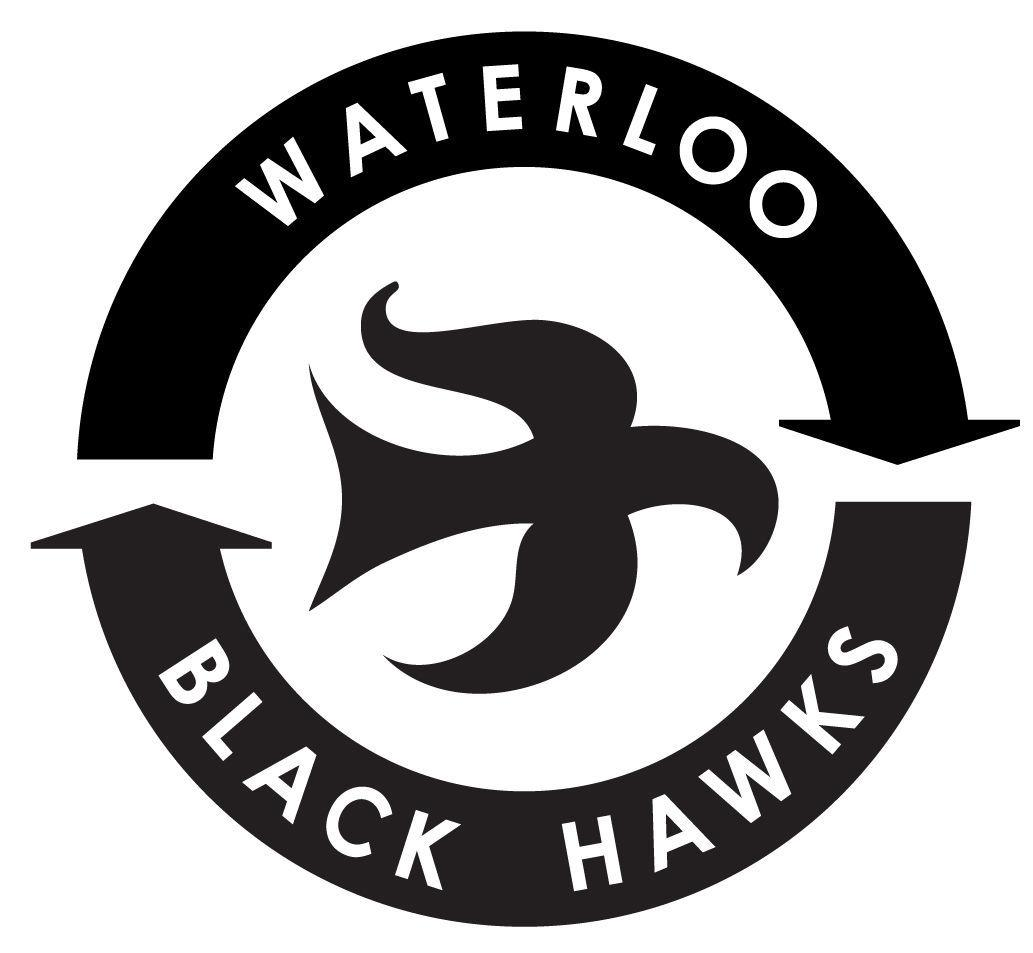 hawks black personals Chicago tickets - by owner  tickets - by owner  post account 0 favorites 0 hidden cl chicago  tickets - by owner  « » press to search.