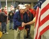 091713dm-honor-flight-8.jpg