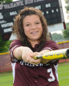 Prep softball: West, Columbus deliver sweeps