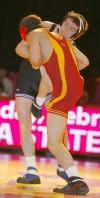 020411tsr-uni-isu-wrestling-02