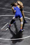 031512AP-NCAA-Wrestling-2