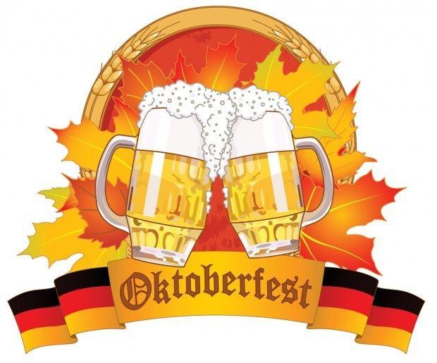 oktoberfest münchen logo