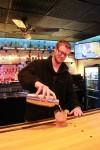 Kingpin Bar and Grill