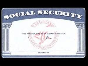 Social Security Office for Iowa City, IA 52243 | moneyhop ...
