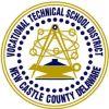 052414-nccvo-tech-logo