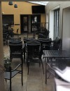 071112mp-My-Verona-closed-4
