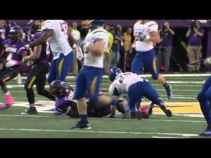 UNI Football Falls in Top 25 Battle, 31-28