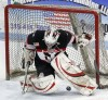 Motte pads the Black Hawks' playoff chances
