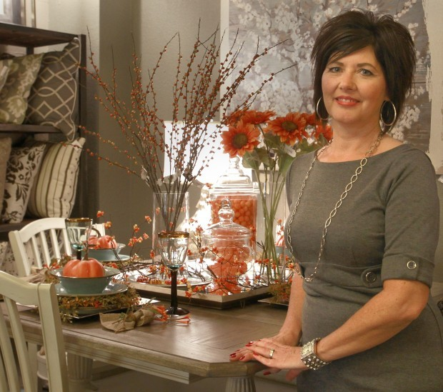basket of daisies  owner observes first anniversary of