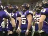 Video: Panther football gives preview with Spring Game