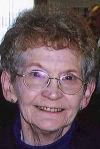 Barbara J. Harder (1937-2015)
