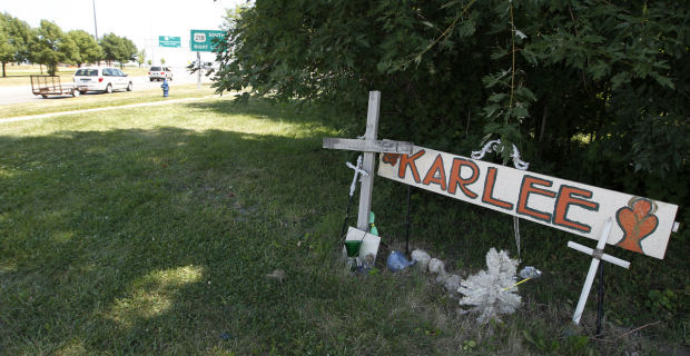 Waterloo City Council moves to ban roadside memorials