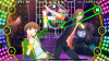 'Persona 4: Dancing All Night' gets its groove on