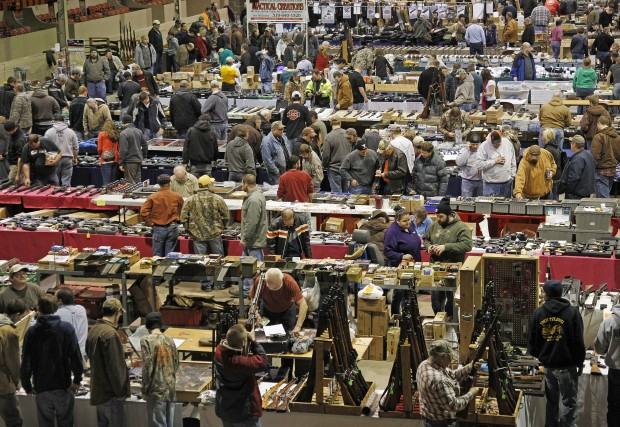 Image result for midwest arms collectors llc