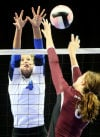 111513-Dike-volleyball10