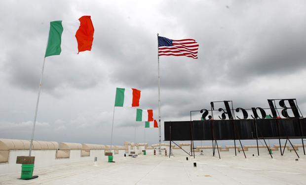 072715bp-blacks-building-flags-1