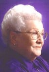 Phyllis E. Norby (1923-2012)