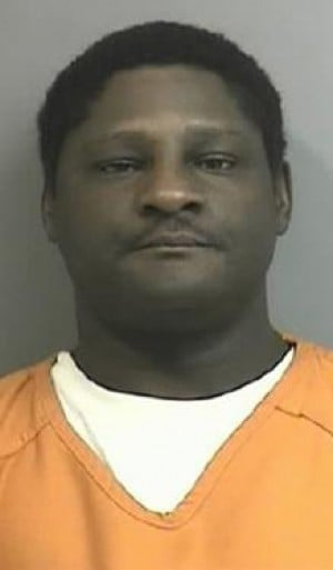 Linn County Jail Inmate Roster