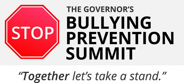 Image result for bullying prevention summit iowa 2016