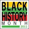 clip art black history month 2011