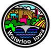 Waterloo Nottingham development prompts zoning appeal