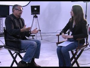 Cedar Valley Today Speaks with SNL Alum Gary Kroeger