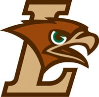 Latest Lehigh Football Schedule (With Times)