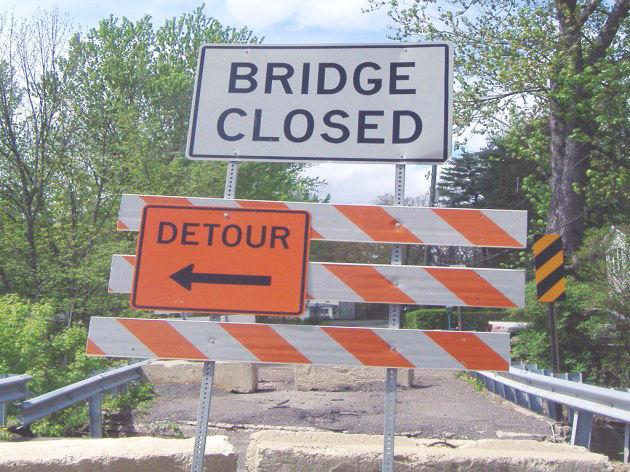 Aledo 1187 Bridge To Be Closed For Weekend Local News Make Your Own Beautiful  HD Wallpapers, Images Over 1000+ [ralydesign.ml]