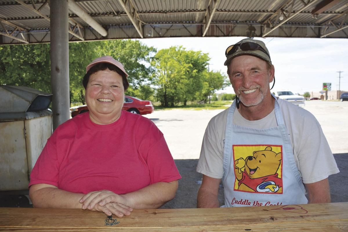 new malt shop owners fill lifelong dream local news new malt shop owners fill lifelong dream