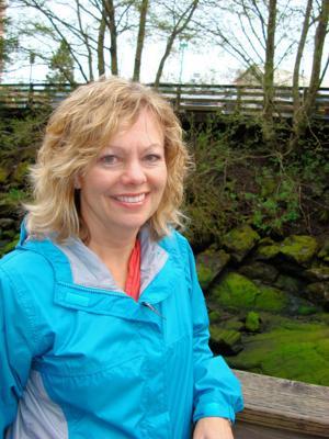 Janet Kay Hinderer