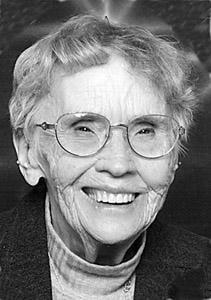 Dorothy Quot Fay Quot Candee Obituaries Willistonherald Com