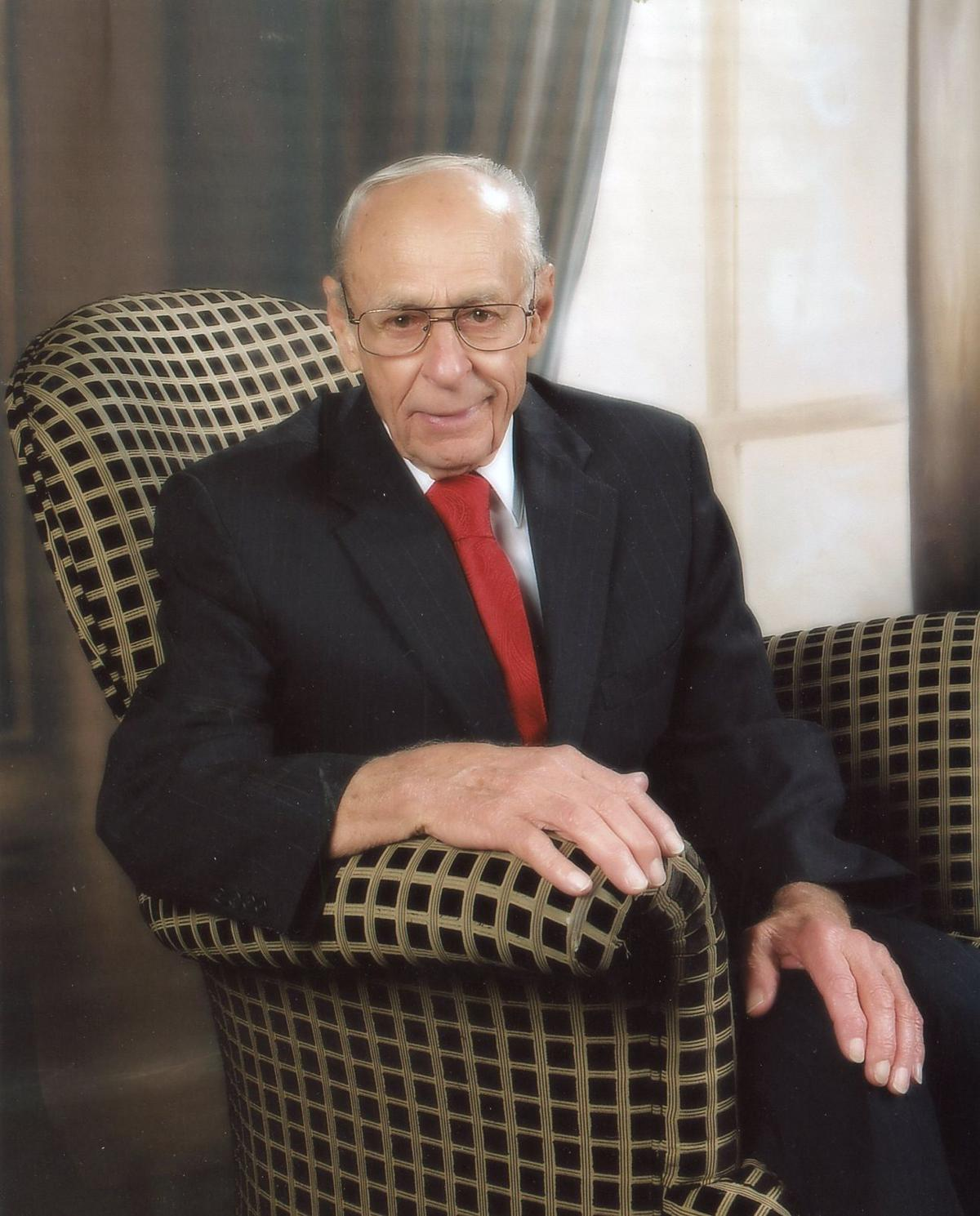 Robert andre 90 obituaries for Andre robert