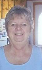 Ruth Helde