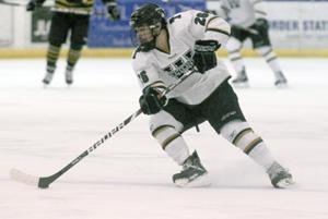 WSC hockey