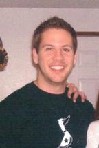 Kristopher David Clarke