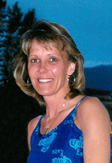 Julie A Clark 55 Obituaries Willistonherald Com