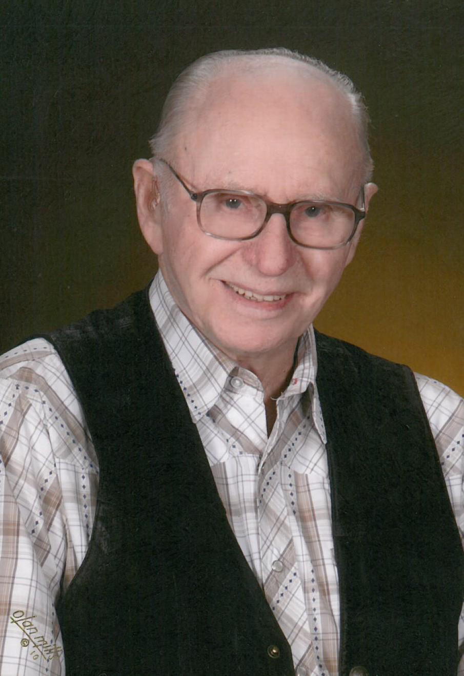Lester Johnson Net Worth