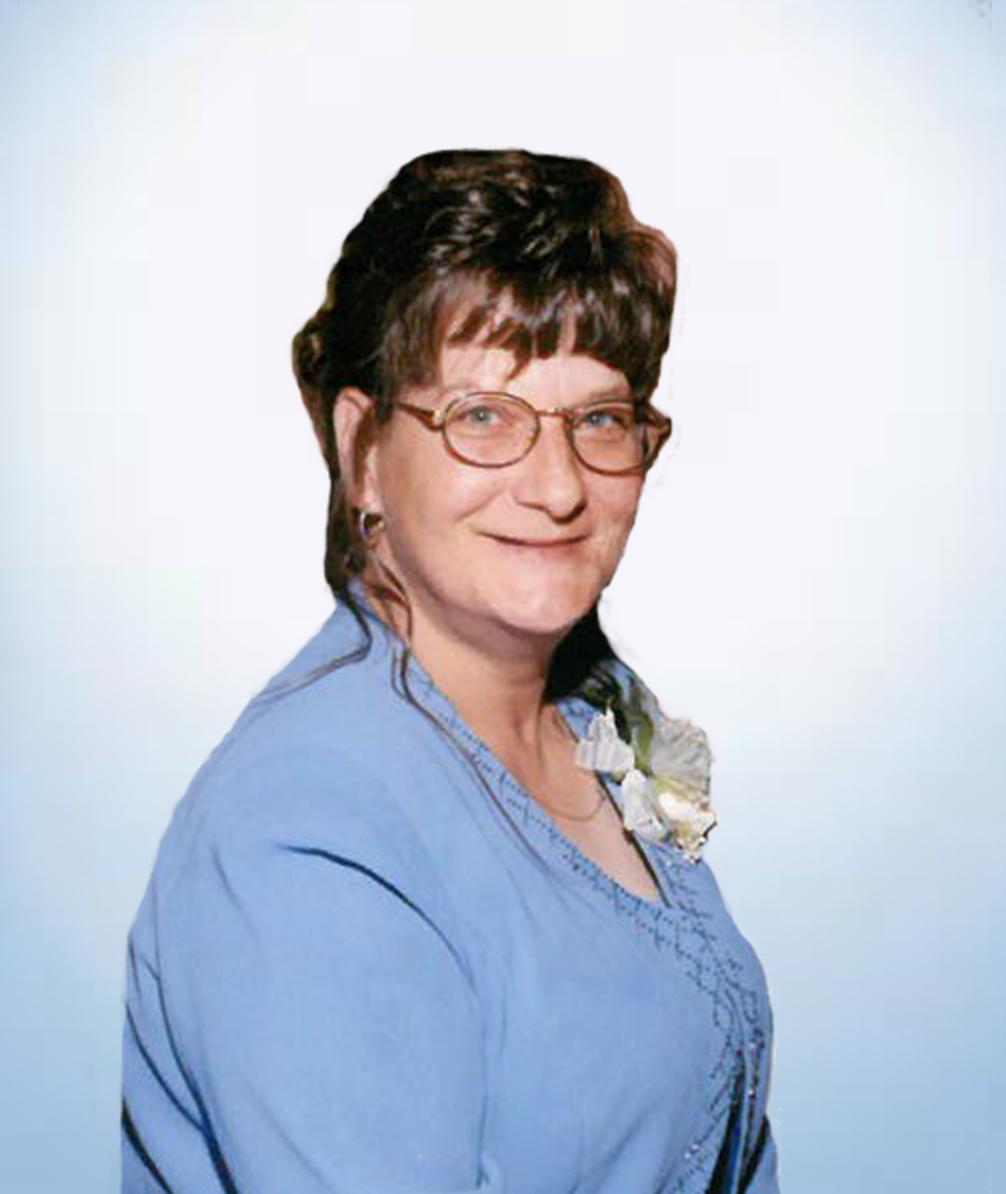 Lenora Hunter Obituaries Willistonherald Com
