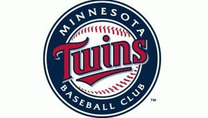 Twins Open Homestand Tonight Against Braves