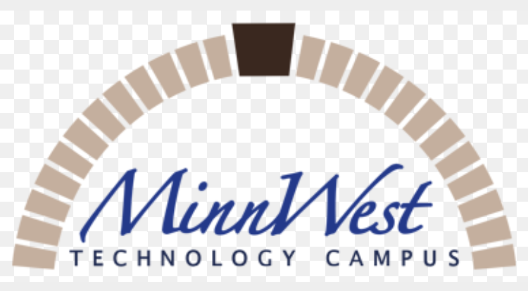 Tax abatement sought for Minnwest Technology Campus in ...