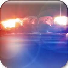 Semi crash kills driver near Kerkhoven