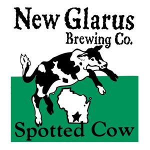 "Minnesota bar owners busted for illegal sales of ""Spotted Cow"" beer"