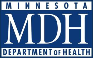 3rd Case of Bird Flu Detected in MN